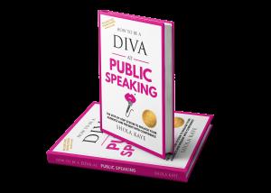Diva book